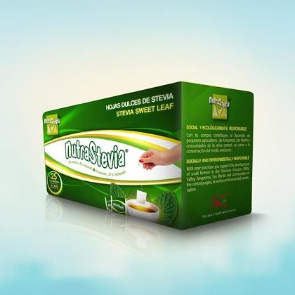 stevia-filtrantes