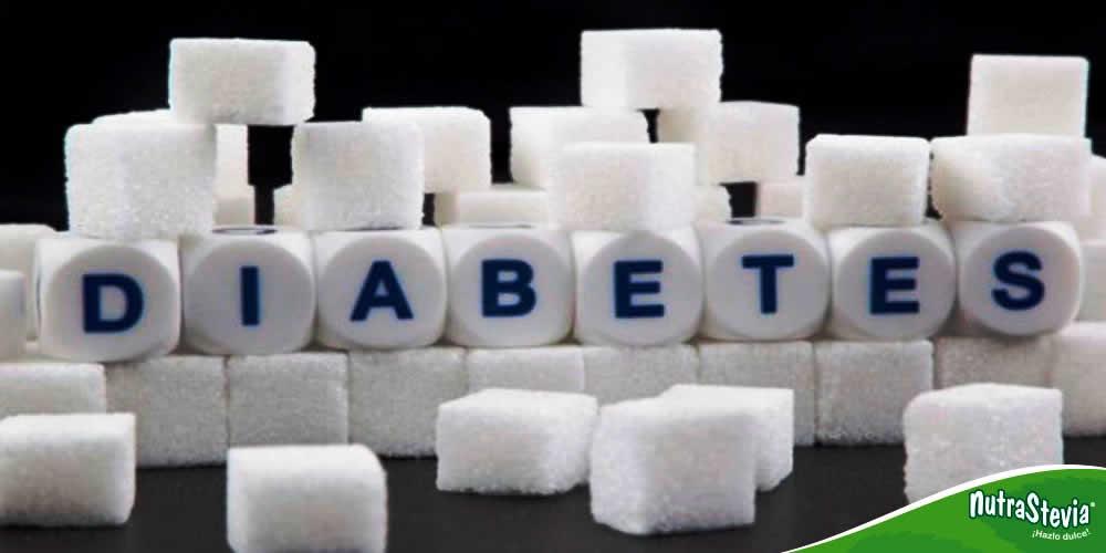 Combate la diabetes con estas ocho bebidas