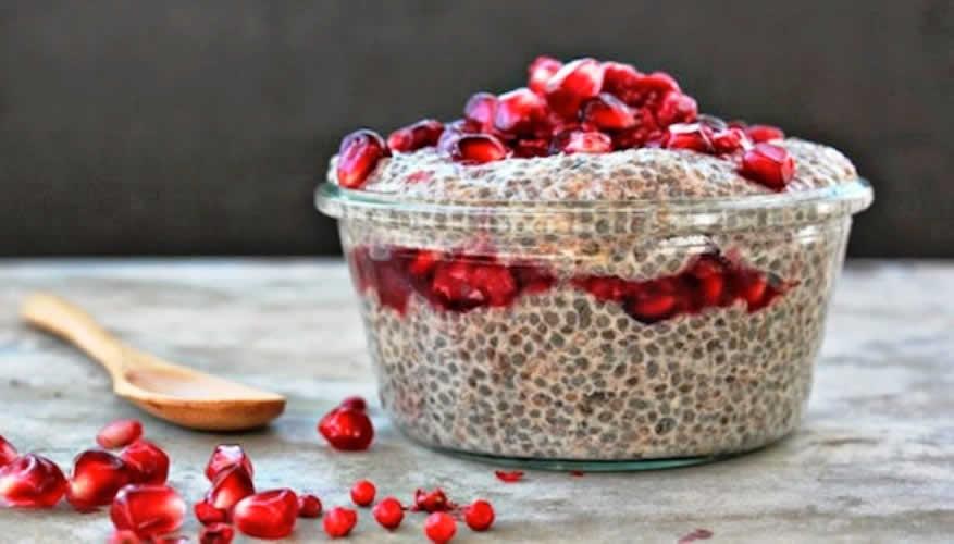 Empieza bien el día: ¿Qué puedo comer y qué debo evitar en el desayuno?