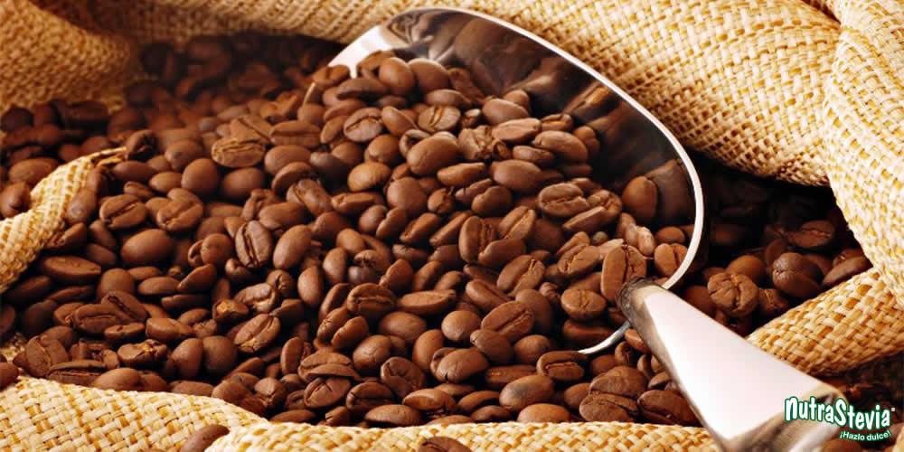 5 efectos espectaculares que el café tiene sobre tu cuerpo