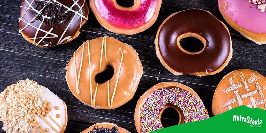 diez alimentos que un diabetico no debe probar