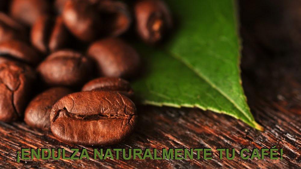 Razones de peso para beber café