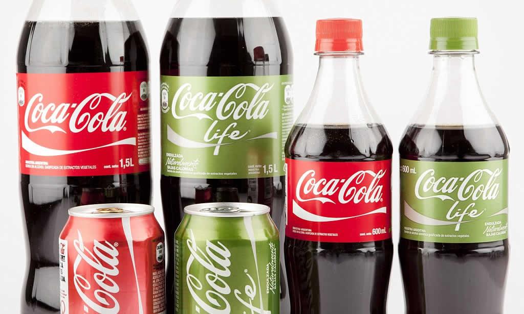 Conoce-los-beneficios-de-la-nueva-Coca-Cola-con-Stevia