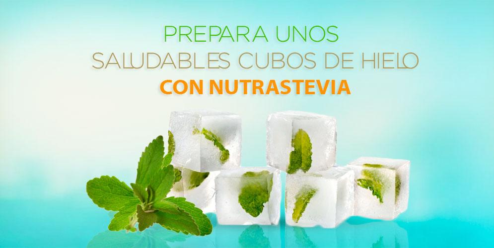 prepara-tus-cubitos-de-hielo-súper-saludables-con-NutraStevia