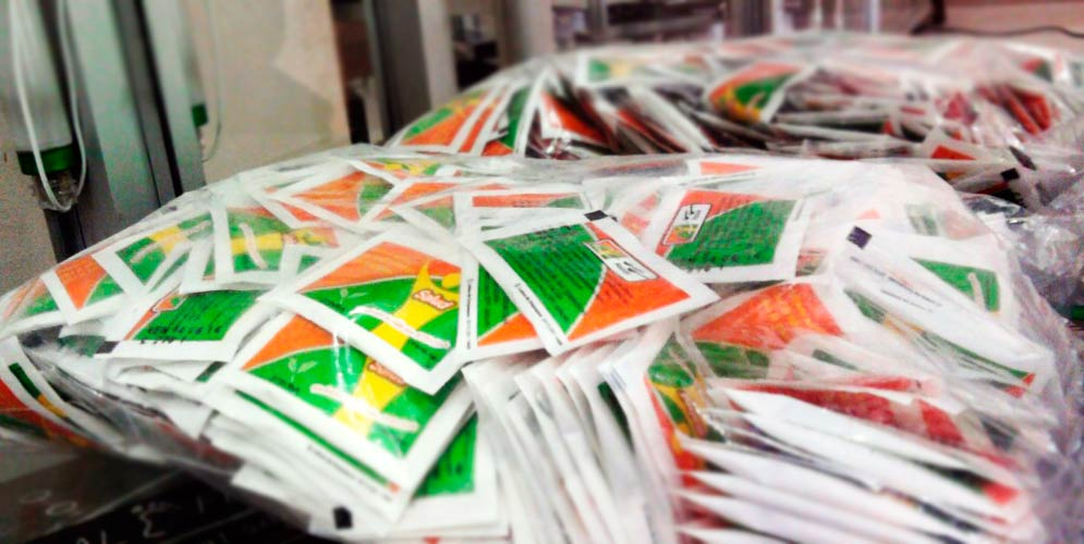 venta-de-stevia-adulterada-es-dañina-para-la-salud