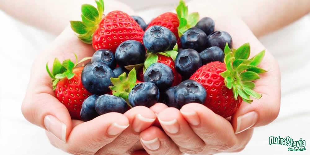 10 alimentos ideales para las personas que padecen de diabetes