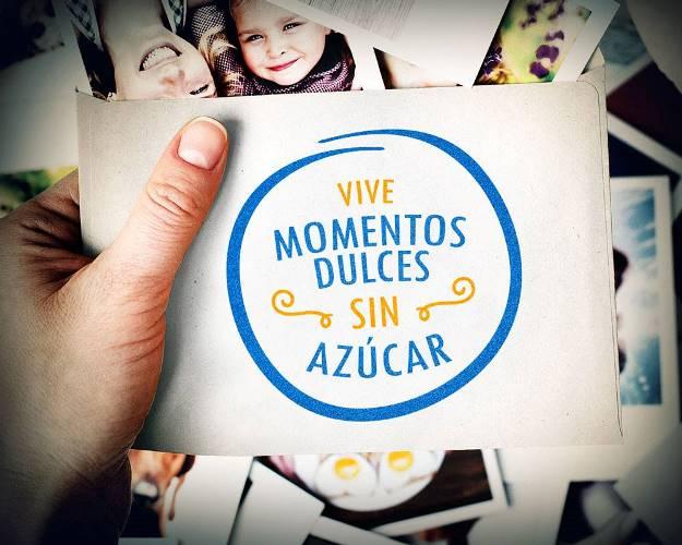 NutraStevia te sorprende por el Día Mundial de la Diabetes