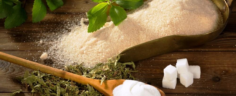propiedades y beneficios de la stevia2