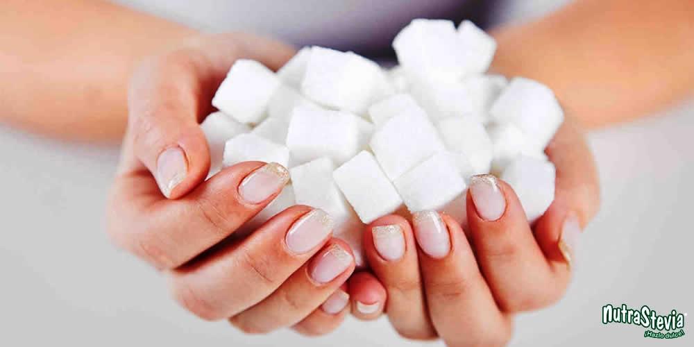 ¿Cuál es el azúcar más saludable para mi cuerpo?