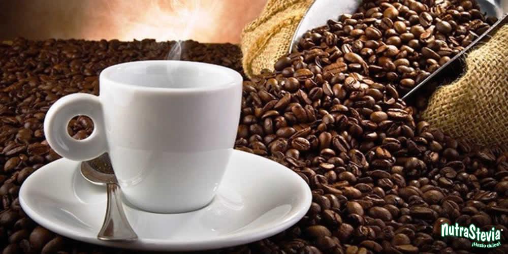 7 razones para beber más café todos los días