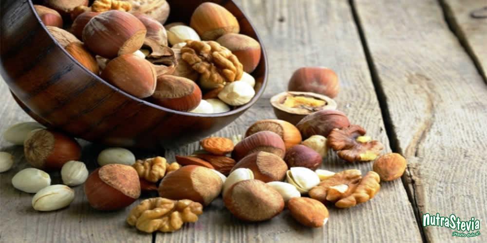7 hábitos alimenticios que te ayudarán a prevenir la diabetes