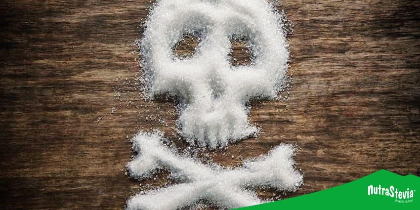 azucar sodio y grasas