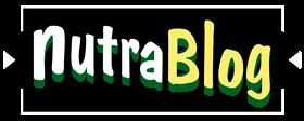 NutraBlog
