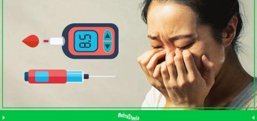 china cuenta con la mayor poblacion de diabeticos en el mundo