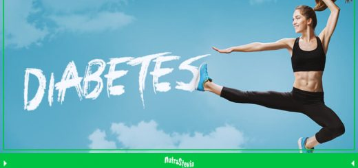 como el deporte ayuda a prevenir la diabetes