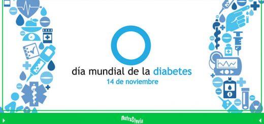 dia mundial de la diabetes 2017